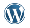 Wordpress Dashboard Video Tutorials