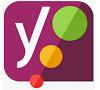 Yoast SEO Plugin Video Tutorials